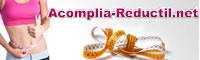 Acomplia-reductil.net - Online pharmacy products store. Cheap meds. Shipping worldwide.