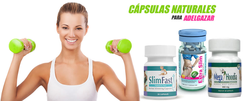 Weight Loss Pill Cialis