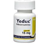 Phentermine Xenical Meridia Viagra