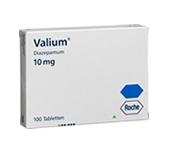 buy discount valium online european